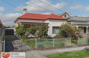 Picture of 24 Donald Street, Brunswick VIC 3056