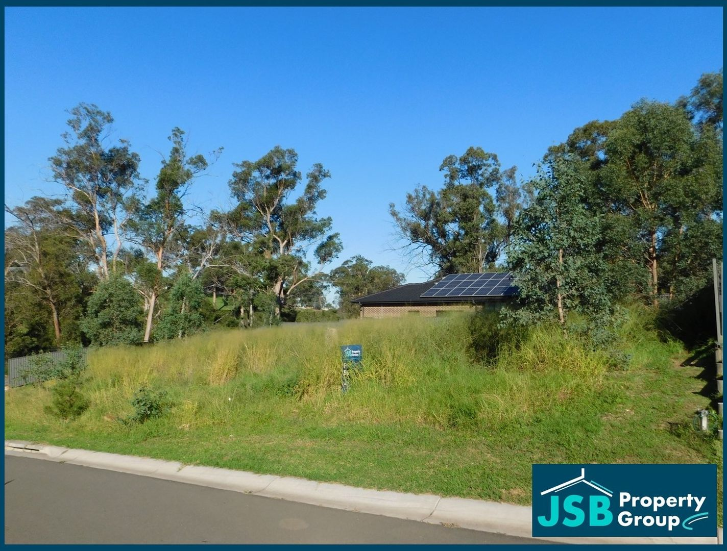 Tahmoor NSW 2573, Image 1