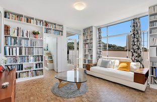 3/371A Old South Head Road, North Bondi NSW 2026