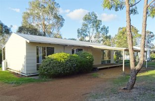 Picture of 50 Trent Street, Frankland WA 6395