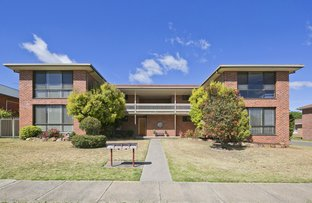 Picture of 4/114 Clifford Street, Goulburn NSW 2580