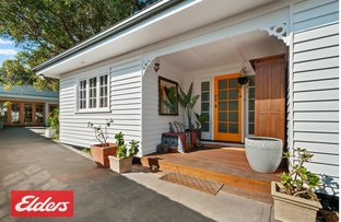 Picture of 141 Golf Links Road, Lakes Entrance VIC 3909