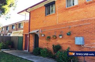 17/108-110 Longfield  Street, Cabramatta NSW 2166
