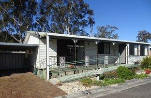 27 Grey Gum Drive, Nambucca Heads NSW 2448