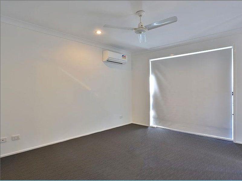 15 Wallum Close, Carseldine QLD 4034, Image 1