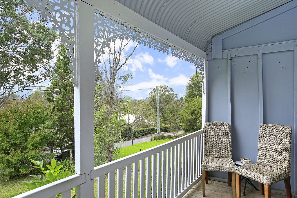 10 Brooks Lane, Kangaroo Valley NSW 2577, Image 0