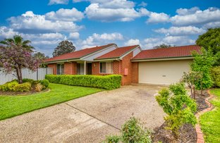 Picture of 922 Fairview Drive, North Albury NSW 2640