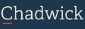 Chadwick Upper North Shore's logo