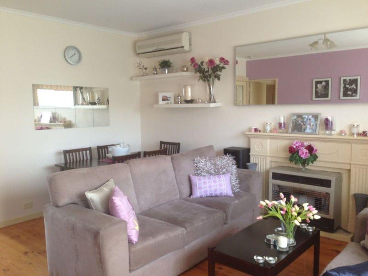 4/15 Howard Terrace, Hazelwood Park SA 5066, Image 1