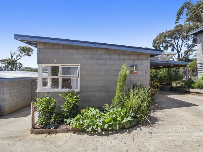 4/8 Inlet Crescent, Aireys Inlet VIC 3231, Image 1