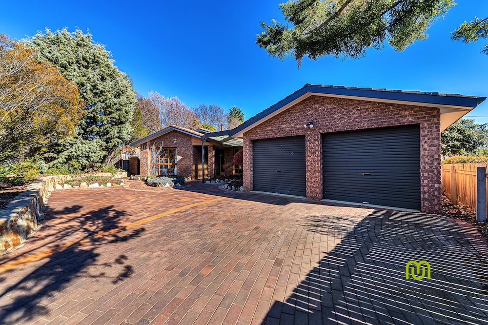 6 Hadow Place, Gilmore ACT 2905, Image 1