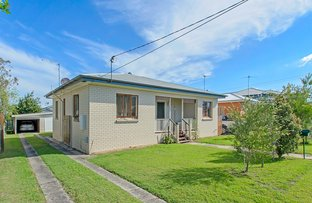 56 Woodford Street, One Mile QLD 4305