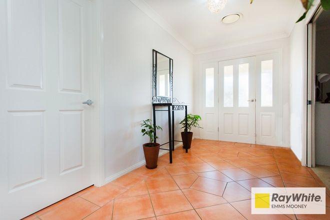 Picture of 2 Neila Street, COWRA NSW 2794