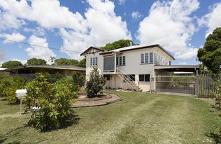 Picture of 33 Russell Street, Aitkenvale QLD 4814