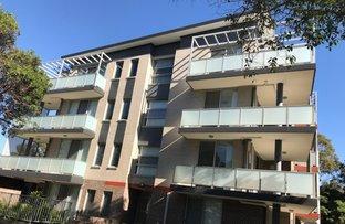 Picture of 7/137 Pitt Street, Merrylands NSW 2160