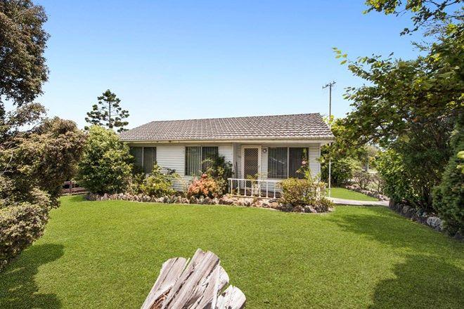 Picture of 29 Cornish Avenue, KILLARNEY VALE NSW 2261
