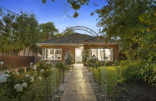 Picture of 1 Crom Street, Balwyn VIC 3103