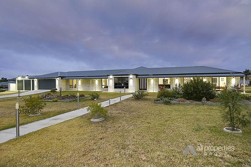 1-7 Panitz Drive, Jimboomba QLD 4280, Image 0