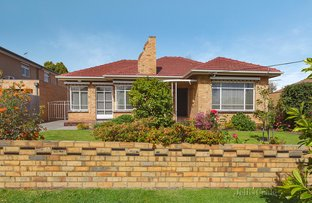 Picture of 2 Hopetoun Court, Bentleigh East VIC 3165