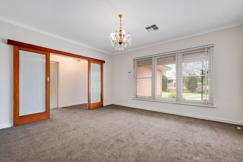 14 John Street, Flinders Park SA 5025, Image 2