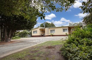 Picture of 168 New West Road, Port Lincoln SA 5606