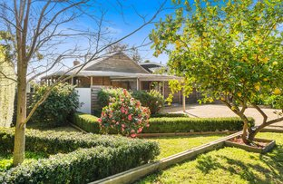 Picture of 21 Bundara Crescent, Mount Eliza VIC 3930