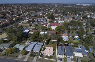 177 Middle Street, Coopers Plains QLD 4108