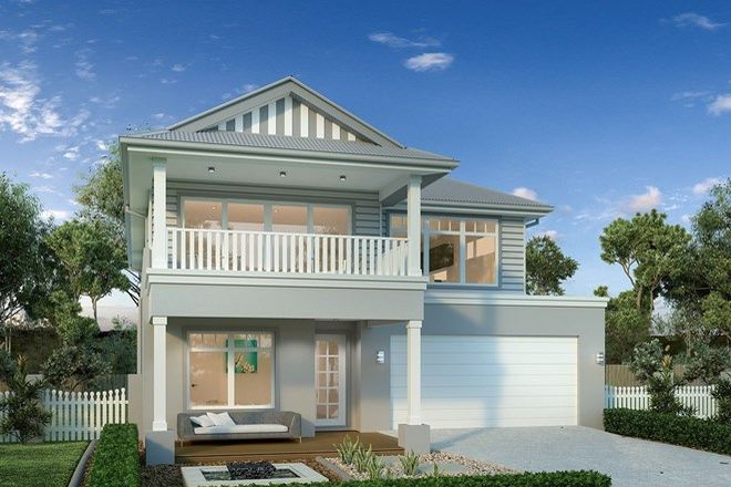 Picture of Lot 403 Penniwells Drive, SAN REMO VIC 3925