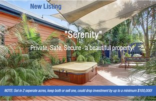 Picture of 6 Wattle Rise, Metung VIC 3904