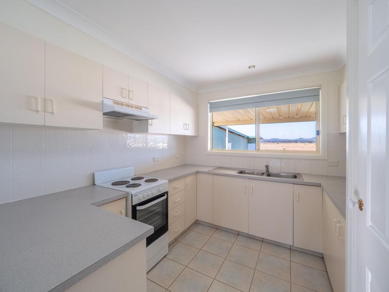 18 Princess Avenue, Wauchope NSW 2446, Image 1
