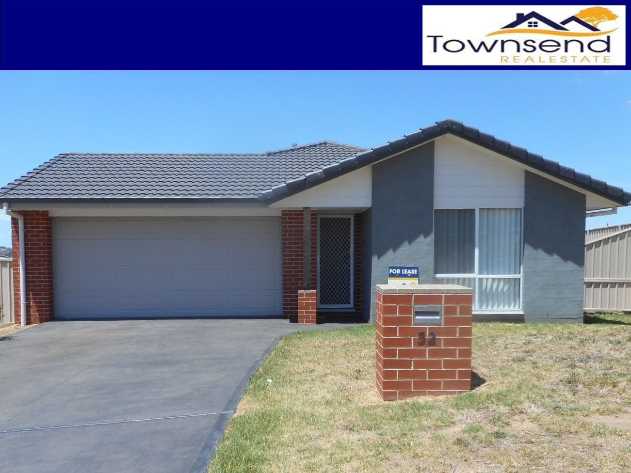 52 Honeyman Drive, Orange NSW 2800, Image 0
