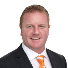 Cameron Faico, Sales representative
