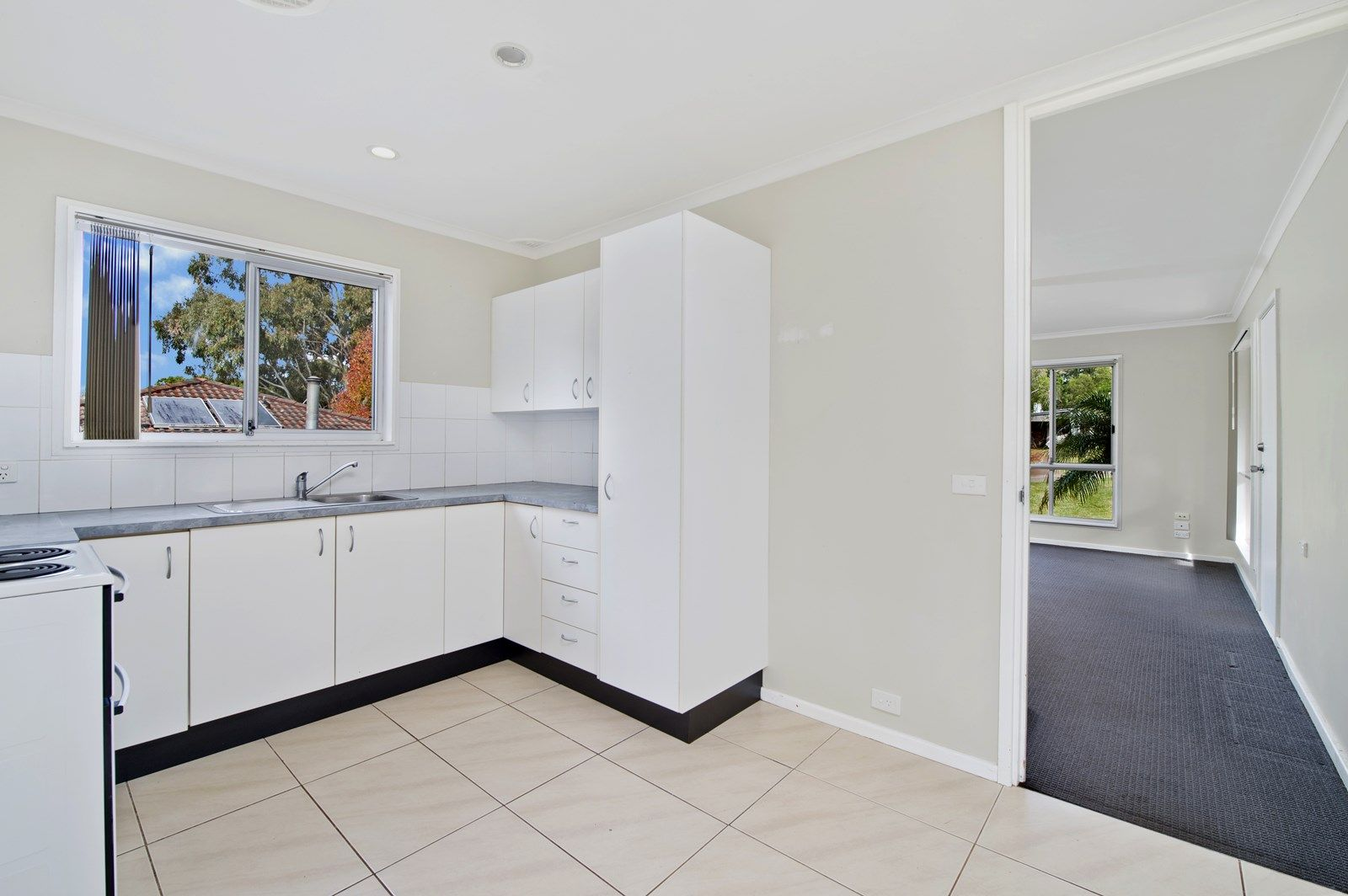 4 Allman Street, Port Macquarie NSW 2444, Image 1