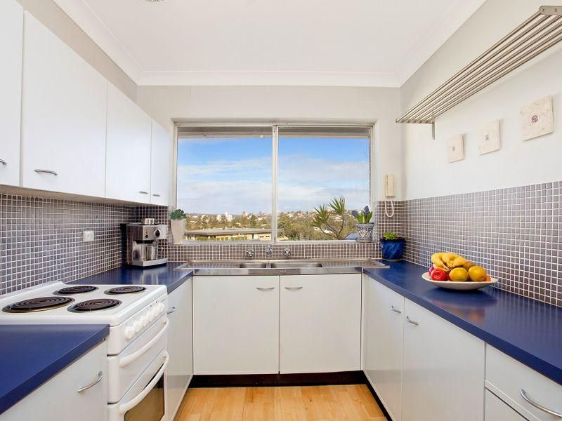 9/40 Dalley Street, Queenscliff NSW 2096, Image 1