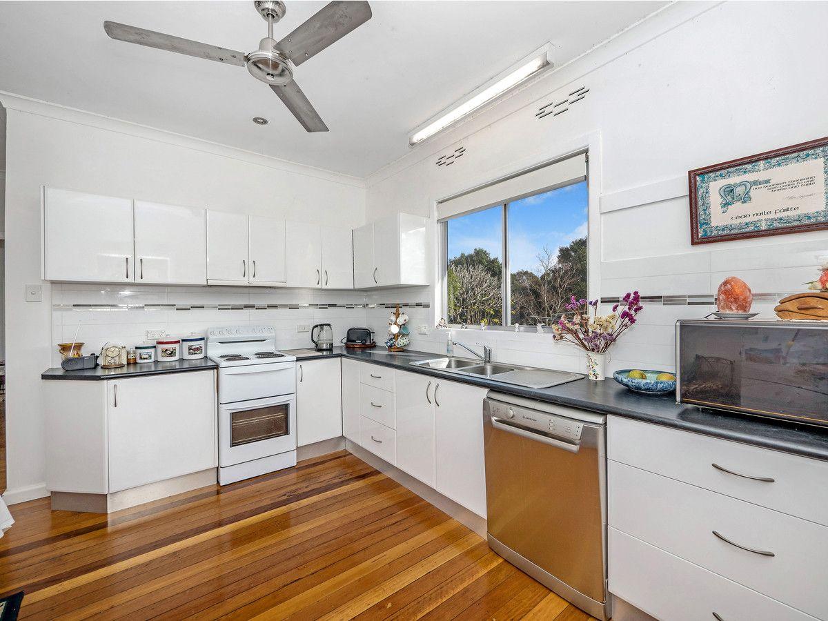 116 Hotham Street, Casino NSW 2470, Image 2