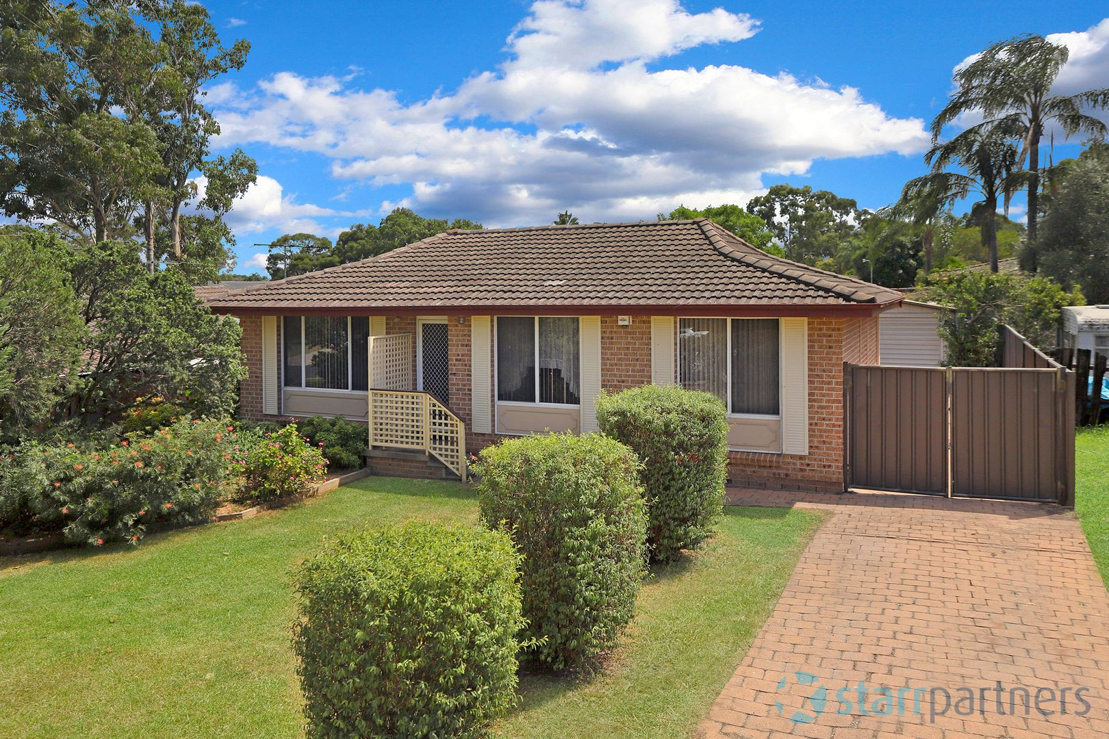 17 Snailham Cresent, South Windsor NSW 2756, Image 1