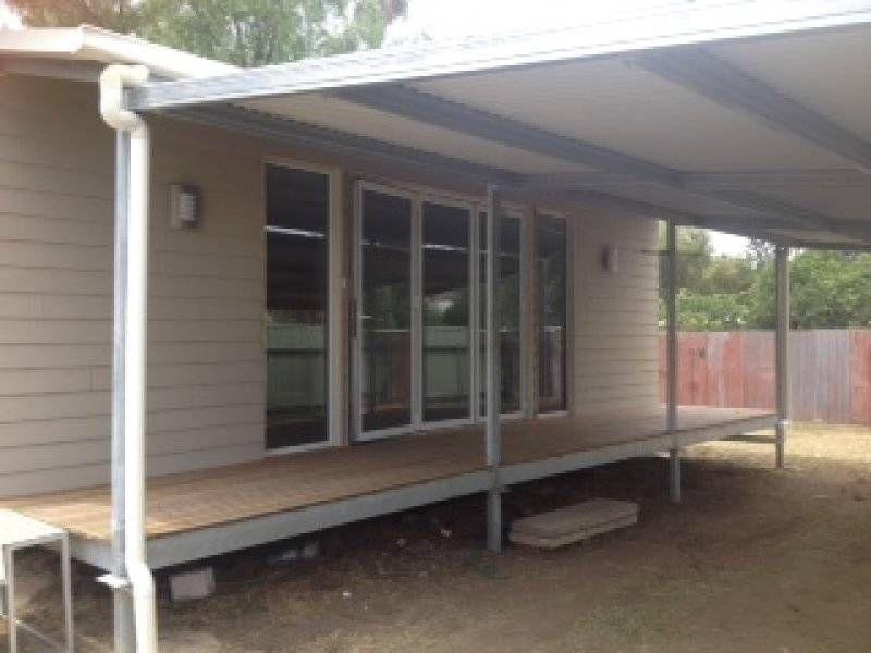 Coonamble NSW 2829, Image 1
