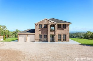 Picture of 3094 Old Northern Road, Glenorie NSW 2157