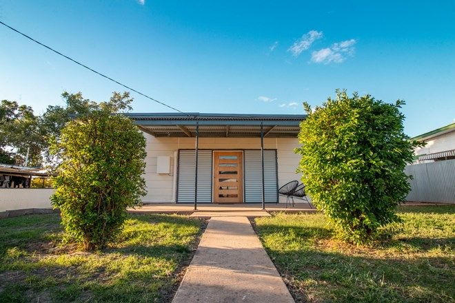 Picture of 74 Joan Street., MOUNT ISA QLD 4825