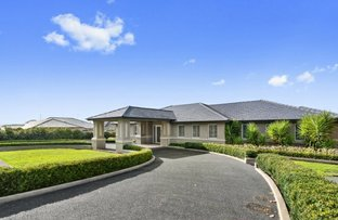 Picture of 126-128 Wentworth Road, Wonthaggi VIC 3995