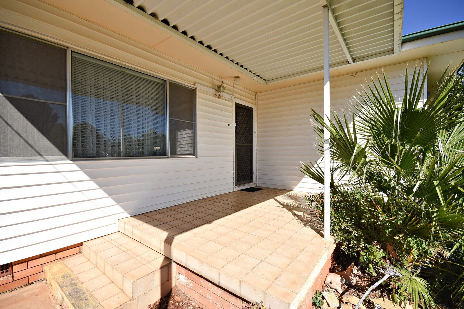 64 Young Street, Dubbo NSW 2830, Image 1