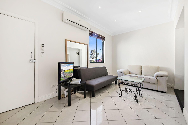 2/124 King Street, Newtown NSW 2042, Image 0