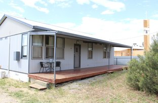 Picture of 37 South Terrace, Blyth SA 5462
