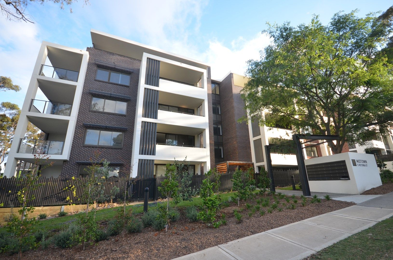 308/5 Victoria Street, Roseville NSW 2069, Image 0