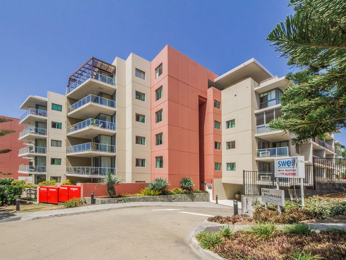 2049/1 Ocean Street, Burleigh Heads QLD 4220, Image 0
