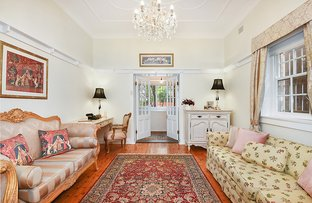 Picture of 1/166 Queen Street, Woollahra NSW 2025