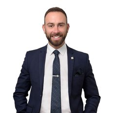 Alex Dacakis, Principal
