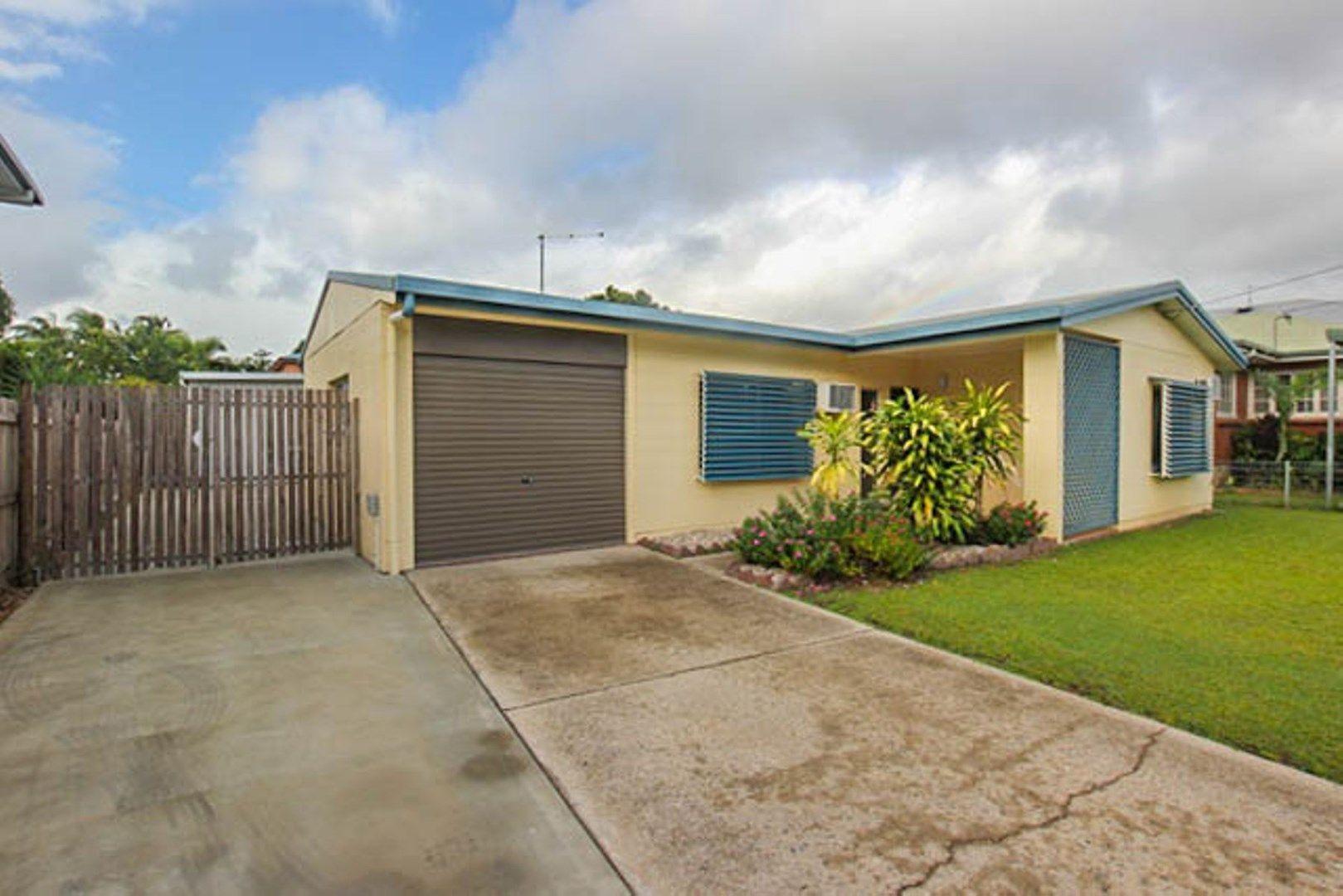 240 Aumuller Street, Westcourt QLD 4870, Image 0