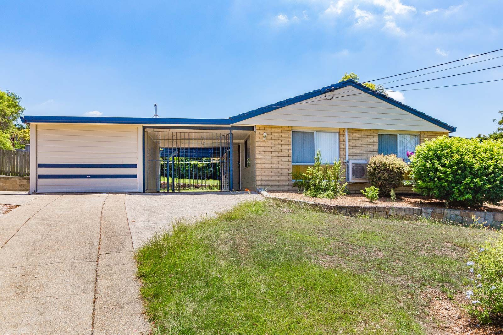 12 Knight Street, Rochedale South QLD 4123, Image 0