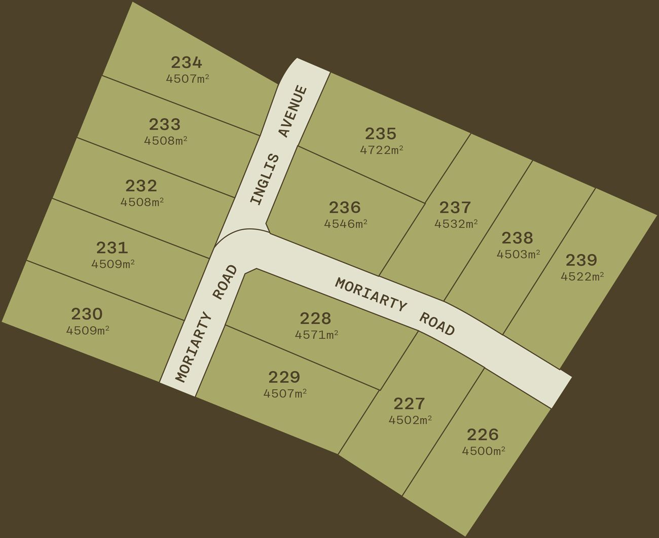 232 Berthon Park, Inverleigh VIC 3321, Image 0